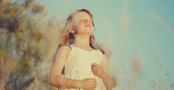 lasten hengitysharjoitukset