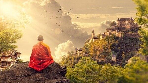 Sofrologia: tapa paeta jokapäiväistä stressiä