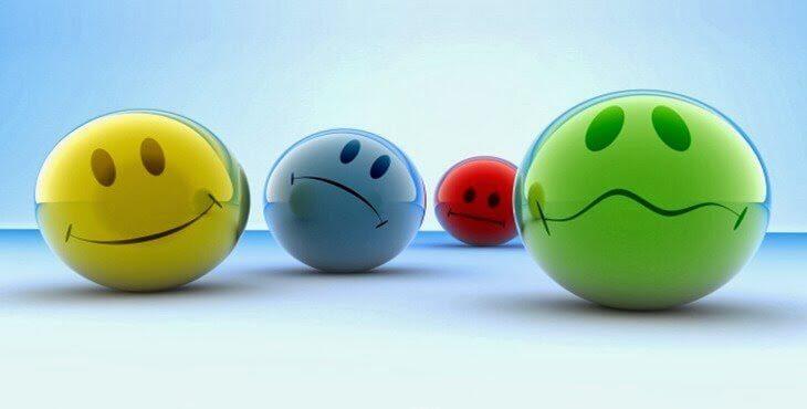 emojikuplat