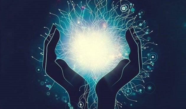 NLP:n (neurolingvistinen ohjelmointi) 3 avainta, jotka muuttavat elämäsi