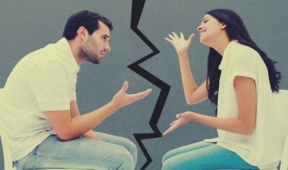 verbaalinen aikido pitää riidoissa huolta ihmissuhteista