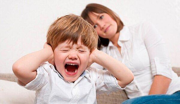 itsenäisten lasten kasvattaminen vaatii vanhemmalta kärsivällisyyttä