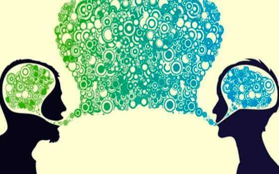 Itsevarmojen ihmisten tapa ratkaista konfliktit