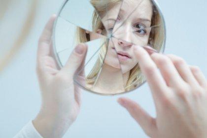 on mahdollista parantua psyykkisestä hyväksikäytöstä