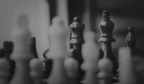 shakkinappulat