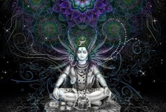 hindulaiset mietelauseet