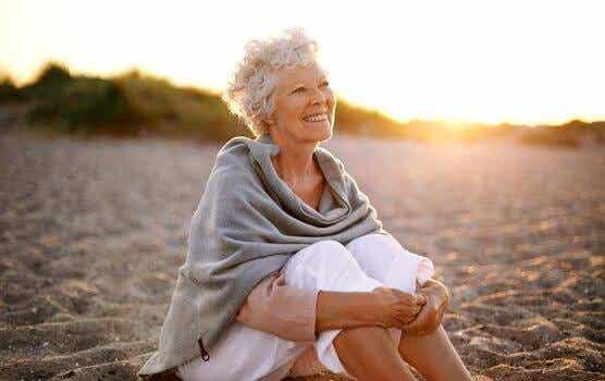 Terve vanheneminen on valinta