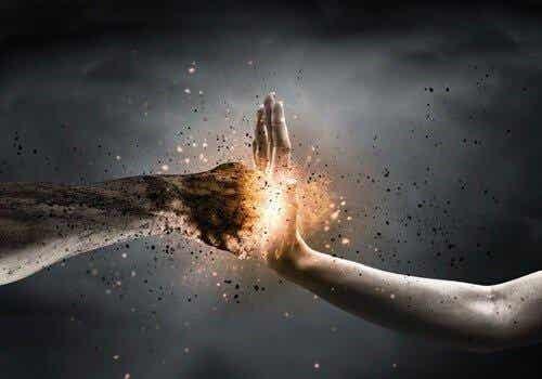 Miksi viha on myrkyllistä sekä mielellemme että ruumiillemme