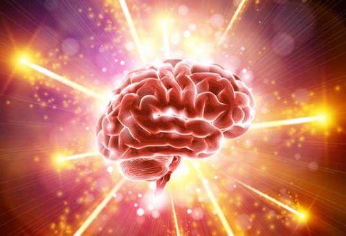 aivot ikääntyvät kaikilla