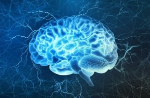 aivotsunami