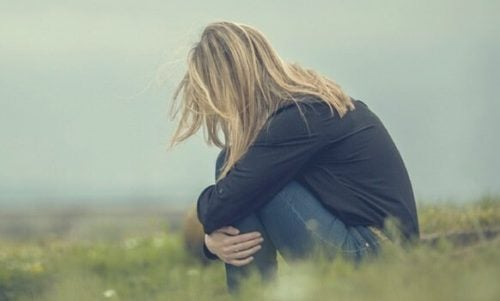 Kun itsevarmuuden puute iskee: henkinen epävarmuus