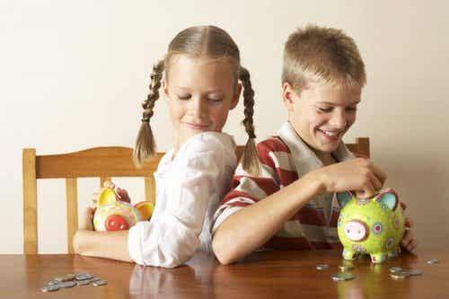 Identtiset ja erimunaiset kaksoset: biologiset ja psykologiset erot