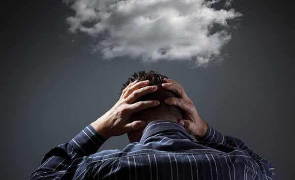 6 tapaa pysäyttää häiritsevät ajatukset