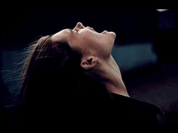 miten voimme ilmaista henkistä kipua