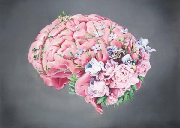 kuukivat aivot
