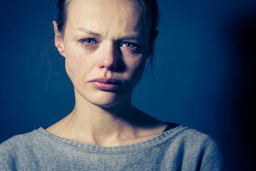 epävakaa persoonallisuus ja dialektinen käyttäytymisterapia