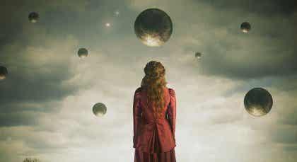 Psyykkisen kypsyyden seitsemän ominaisuutta
