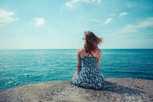 Meri ja terveys: hyvän terveyden ehtymätön lähde
