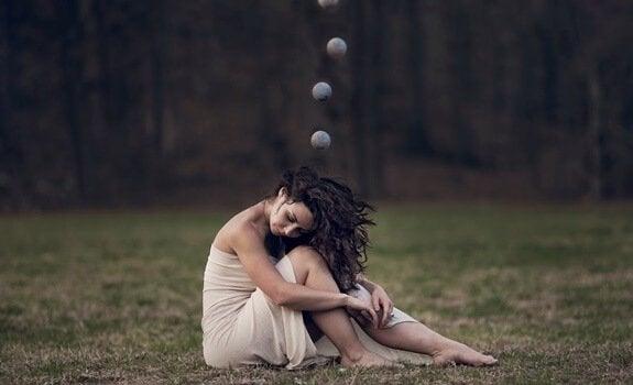 Stressin vaikutukset kehoon: oireet, jotka sinun pitäisi tunnistaa