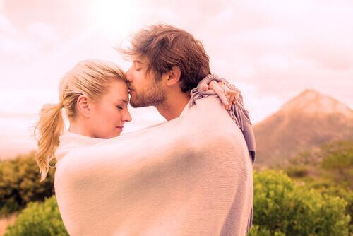 Demiseksuaalisuus: kun tunteet saavat aikaan haluja