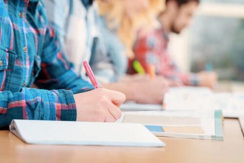 6 tapaa opiskella tehokkaammin