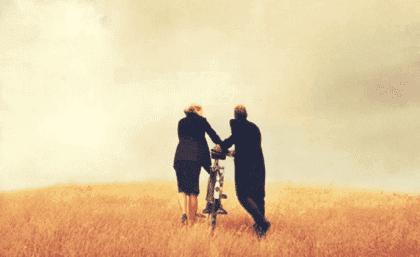 Kun innostus haihtuu: mistä tiedät milloin suhde pitäisi lopettaa