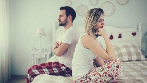 vaikutukset dating psykopaatti