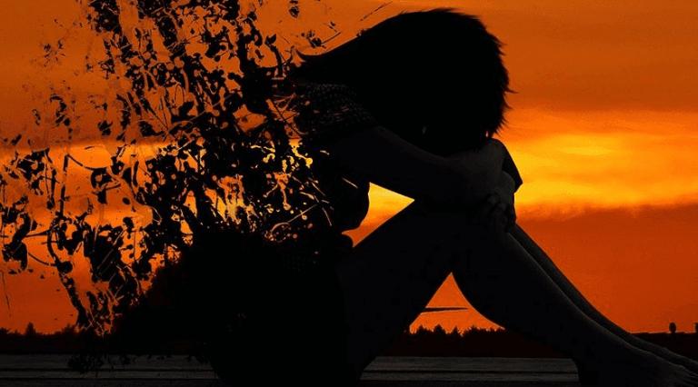 Krooninen suru ja dystymia: onko siihen parannusta?