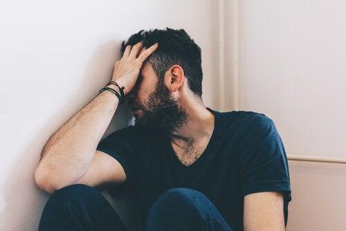 Huumeiden käyttöön liittyvä kognitiivinen heikentyminen