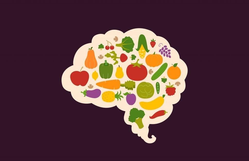 4 hyvää vitamiinia aivoille