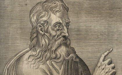 7 hienoa lainausta Senecalta