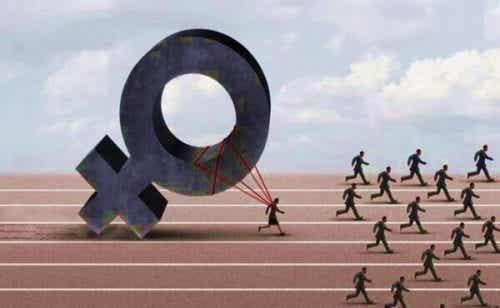 Sovinismi: ongelma, joka meidän on ratkaistava yhdessä