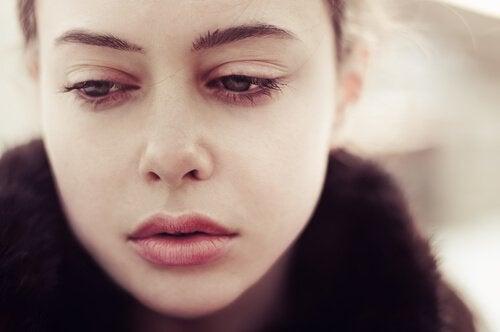 5 vaihetta traumaattisesta muistosta yli pääsemiseksi