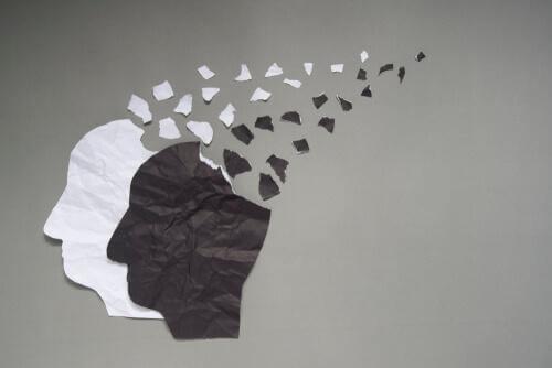 Syklotymia: oireet, aiheuttajat ja hoitotavat
