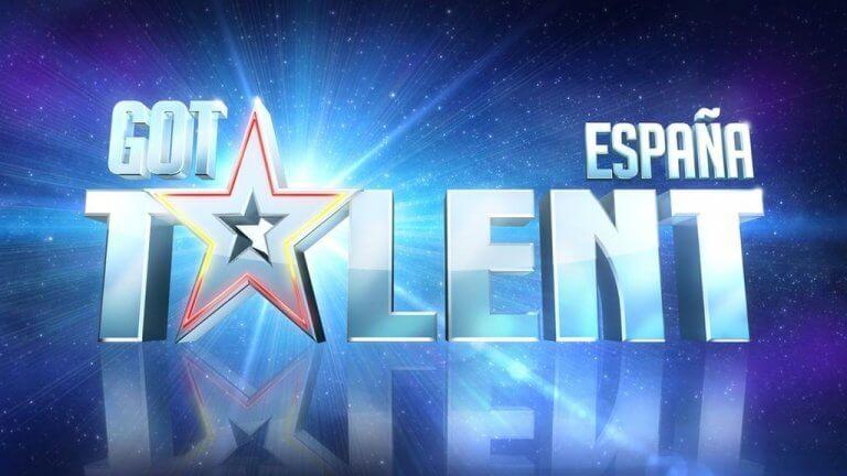 Got Talent Espanja