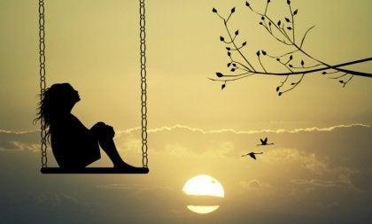 5 helppoa tapaa harjoittaa kärsivällisyyttä