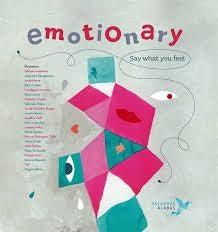 Tunnehetket: tunteiden oikeaoppinen hallitseminen