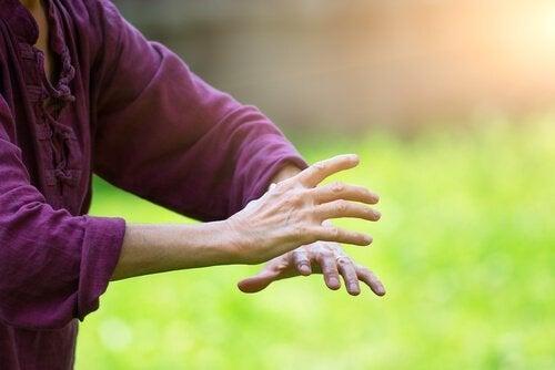Qigongin 10 hyötyä