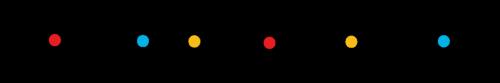 Frendit -logo