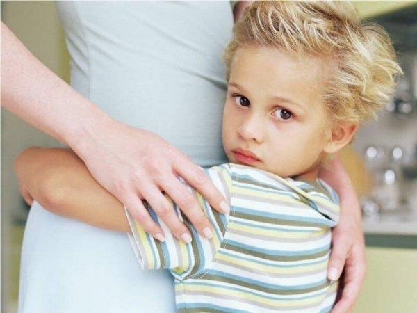 hyperlapset eivät osaa tehdä mitään ilman vanhempiaan