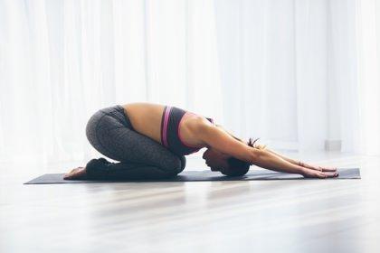 harrasta liikuntaa ennen aamuyhdeksää