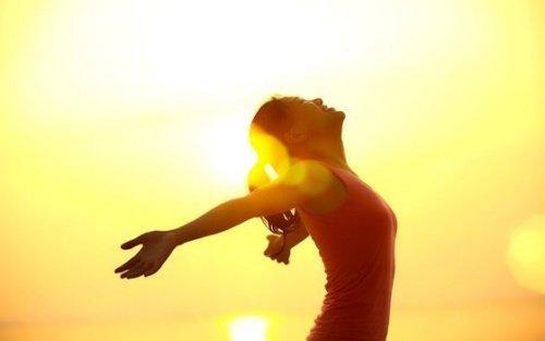 5 asiaa, jotka voit tehdä ennen aamuyhdeksää