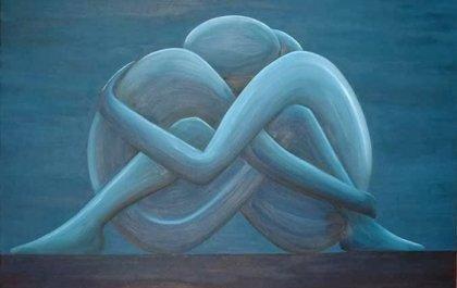 Rakkauden oppiminen Erich Frommin mukaan