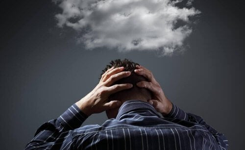passiivis-aggressiiviset ihmiset tuovat muille päänvaivaa