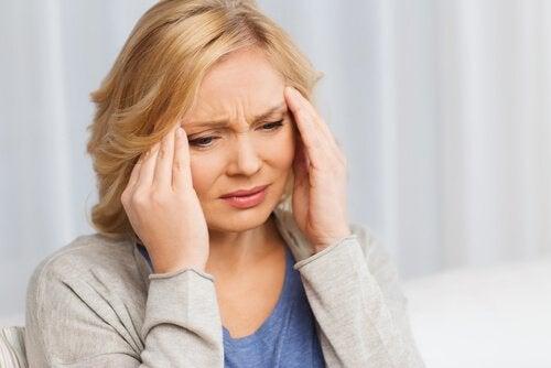 Hoitajan oireyhtymä ja sivulliset uhrit