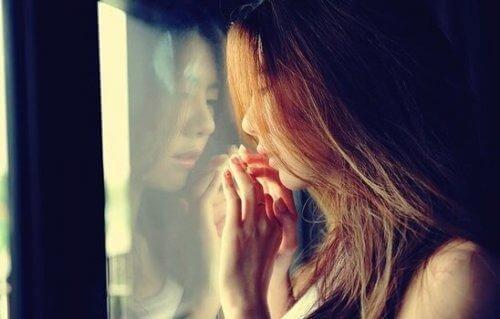 5 syytä siihen, miksi et löydä elämäsi rakkautta
