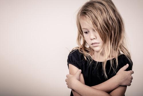 Hyperlapset: ylisuojellut lapset ja stressi