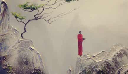 3 Zen-opetusta pelosta