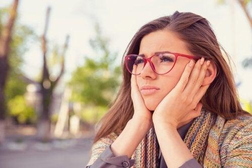 Neljä keinoa lopettaaksesi asioiden lykkäämisen