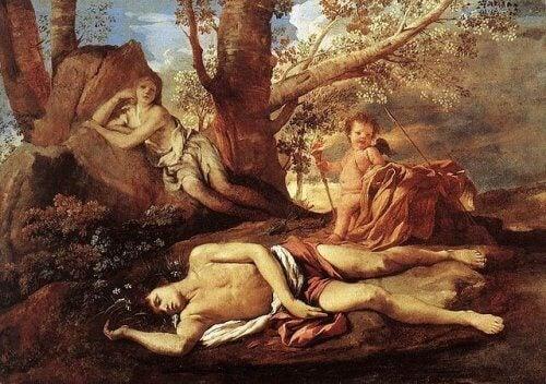 Antiikin Kreikan maalaus